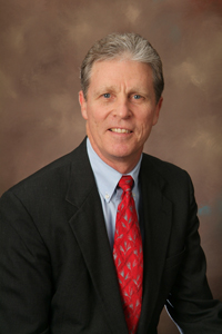 Tom Strobhar,  Founder, Corporate Morality Action Center (Source: http://www.strobharfinancial.org/about.htm)