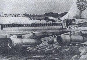 B707-PAA-Rome