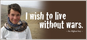I-wish-to-live-without-wars-an-Afghan-boy