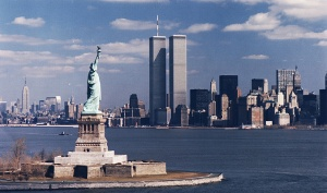 lady_liberty_towers