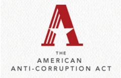 http://anticorruptionact.org/