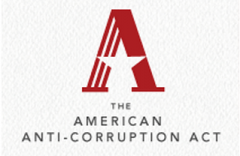American Anti-Corruption Act