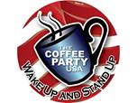 Coffee Party