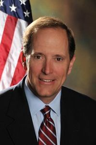 "David Lee ""Dave"" Camp is the U.S. Representative for Michigan's 4th congressional district, serving since 1991."