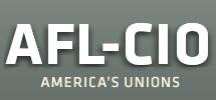 http://www.aflcio.org/Issues/Trade