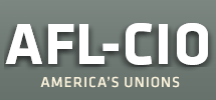 http://www.aflcio.org/Issues/Trade