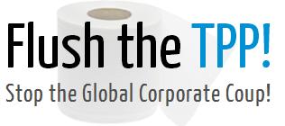 http://www.flushthetpp.org/