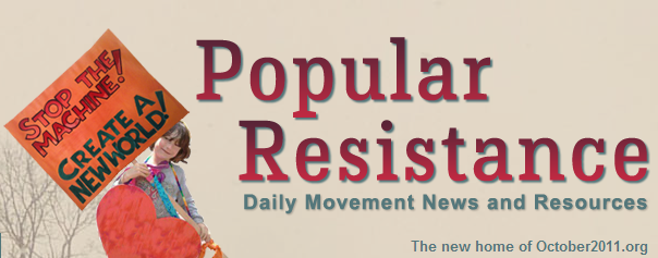 http://www.popularresistance.org/trans-pacific-partnership-we-will-not-obey/