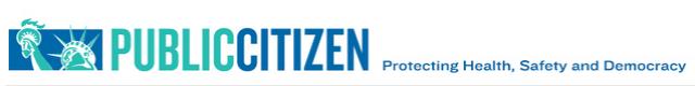 http://www.citizen.org/