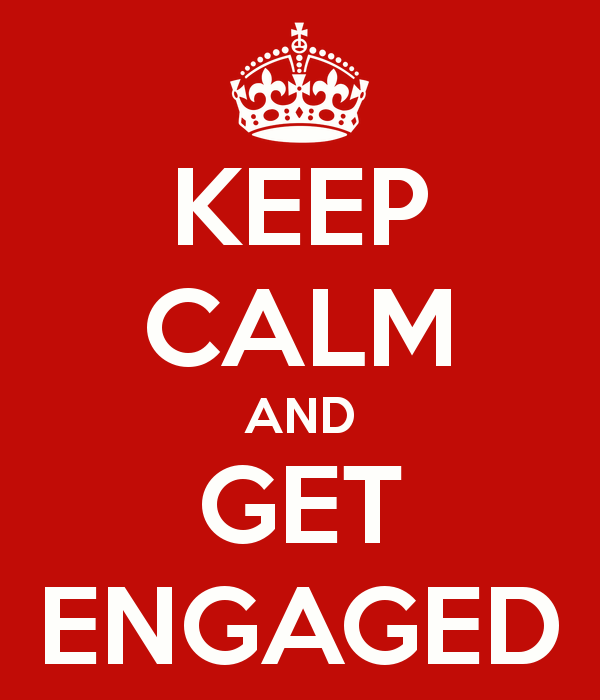 keep-calm-and-get-engaged-18