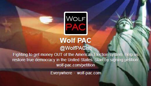http://www.wolf-pac.com/