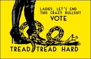 Image courtesy of UniteWomen.org Facebook page, https://www.facebook.com/UniteWomen