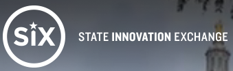 At SiX, we provide trusted, expert resources to inform and enhance that work. Together, we're building the legislative wing of the progressive movement. https://stateinnovation.org/about/