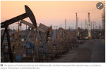 http://www.theguardian.com/business/2015/feb/19/edelman-public-relations-ends-relationship-american-petroleum-institute