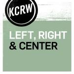 kcrw-lr