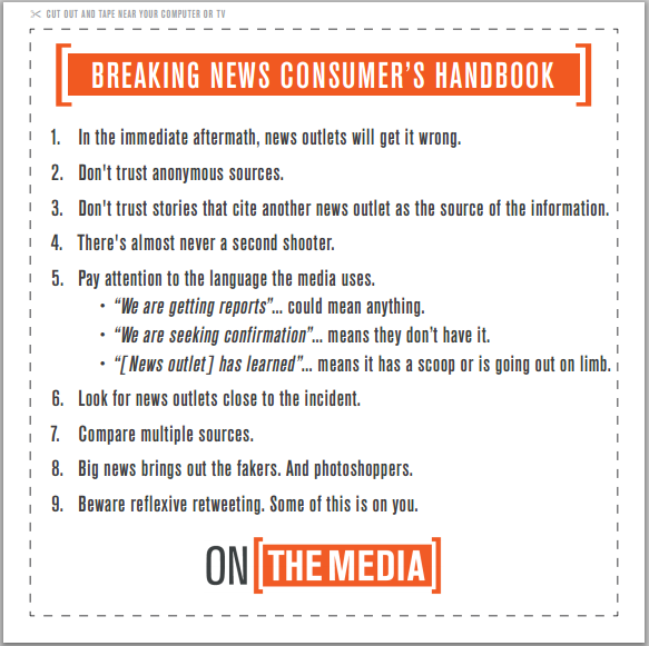 Source: http://www.onthemedia.org/story/breaking-news-consumers-handbook/