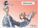 http://www.truthdig.com/cartoon/item/nsa_spying_20140118
