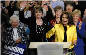 (AP Photo/Jim Mone)