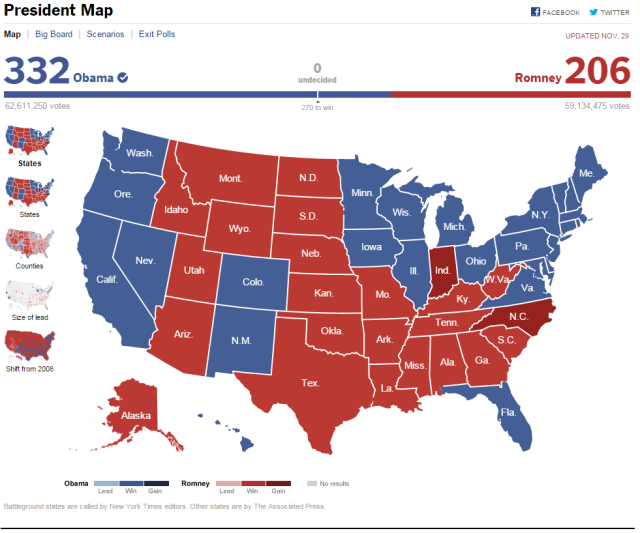 Source: http://elections.nytimes.com/2012/results/president