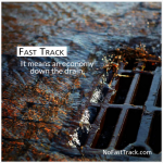 AFLCIO FastTrack