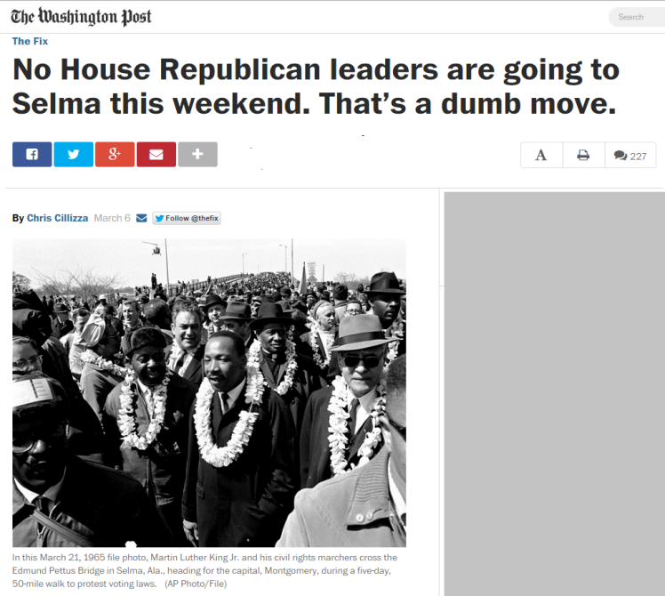 Selma4
