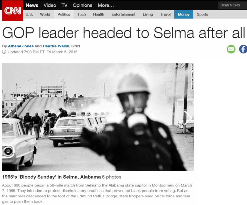 Selma5