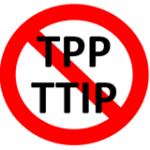 TPP_TTIP_NO_image