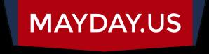MayDaylogo