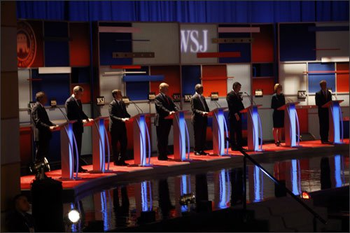 GOP-Debate-Milwaukee-blog
