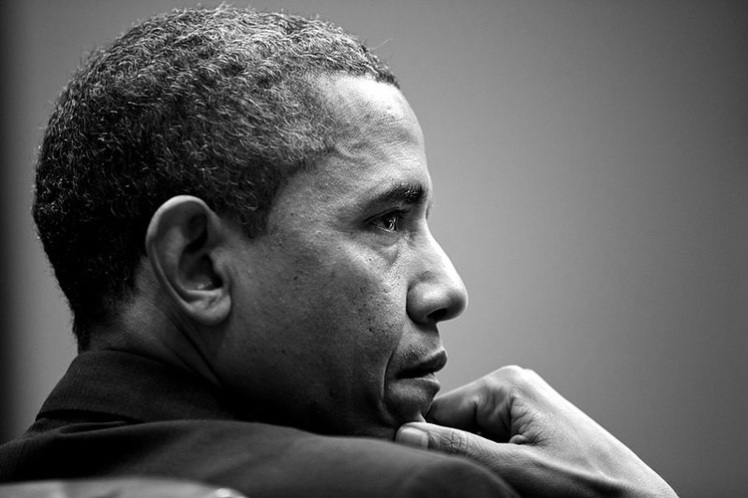 The N*ggerfication of Barack Obama by Liberal Librarian, February 24, 2016 at http://www.thepeoplesview.net/main/2016/2/23/the-nggerfication-of-barack-obama