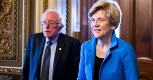 sanders-warren_min_wage
