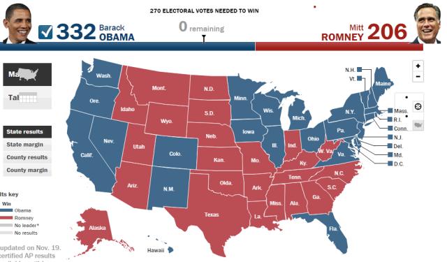 http://www.washingtonpost.com/wp-srv/special/politics/election-map-2012/president/