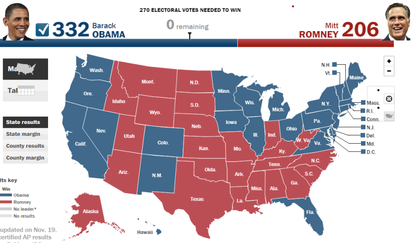 http://www.washingtonpost.com/wp-srv/special/politics/election-map-2012/president/