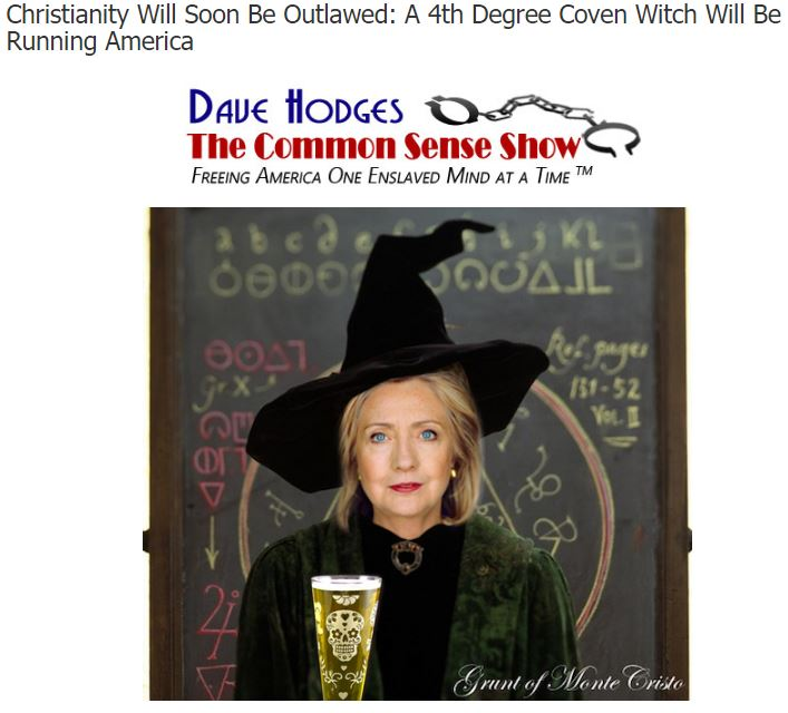 hodges-clinton-witch