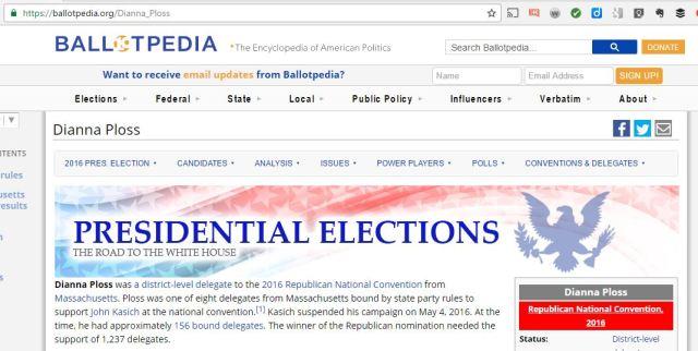 ploss-ballotpedia