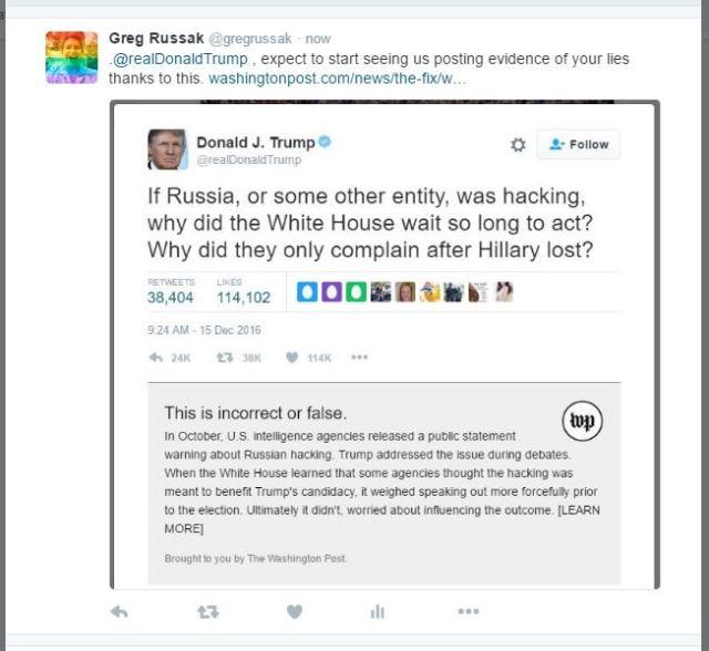 expose-the-lies