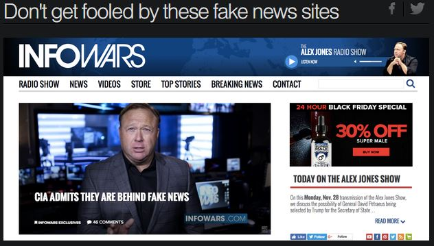 alex-jones-fake-news