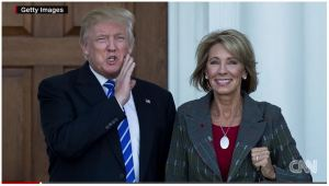 trump-and-devos