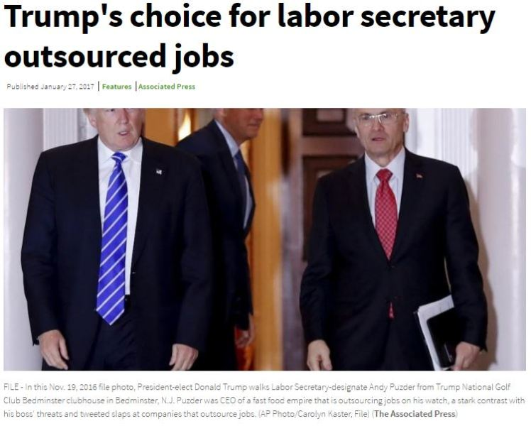 trump-and-labor-secretary-andrew-puzder